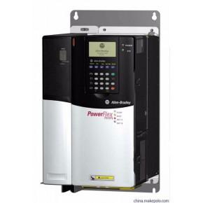高价回收变频器各个系列通通采购
