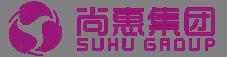 广州市菁妆化妆品有限公司