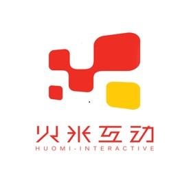 江蘇火米互動科技有限公司