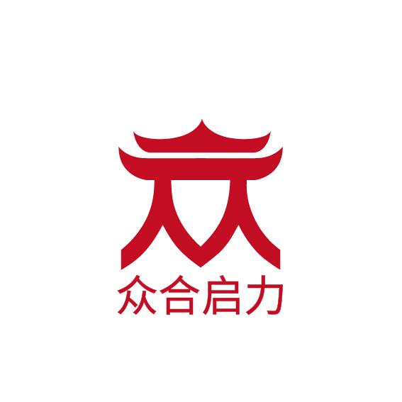 青島瑞辰投資發展有限公司