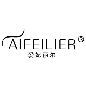 广州尚凝化妆品科技有限公司