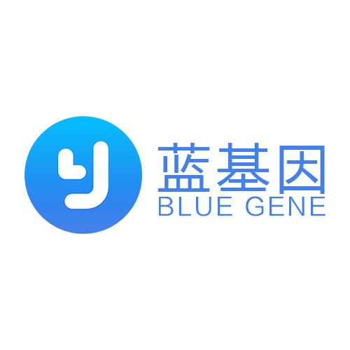 北京蓝基因科技有限公司