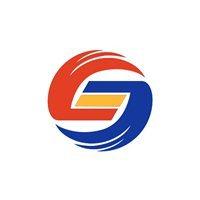 寧波三騰網絡科技有限公司