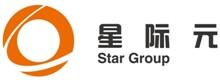 北京星際元會展有限公司