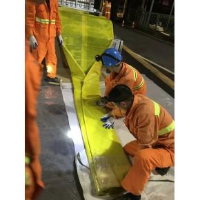 管道非开挖修复 光固化CIPP翻转内衬修复技术