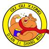 吉林市咕咕熊食品有限責任公司