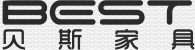 展燊家具(上海)有限公司