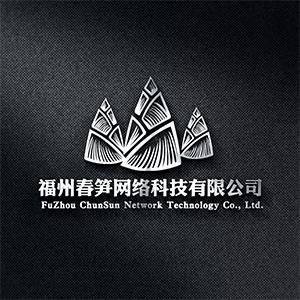 福州春筍網絡科技有限公司