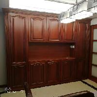 青岛奥兰迪斯木业有限公司