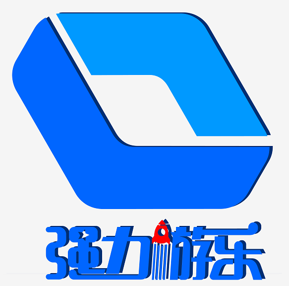 鄭州強力游樂設備有限公司