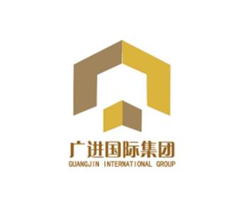 郑州广进进出口贸易有限公司