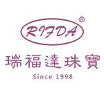 深圳市瑞福達珠寶有限公司