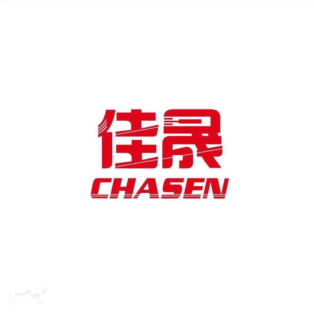 佳晟(滁州)精密仪器设备服务有限公司