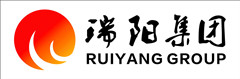 江西沁園春陶瓷有限公司