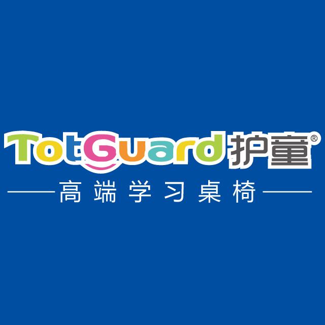 杭州護童科技有限公司