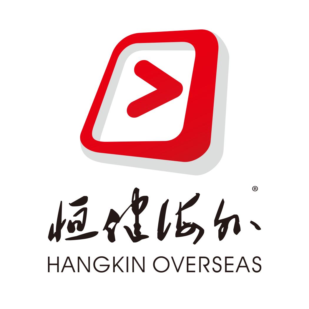 深圳市恒健海外投資有限公司