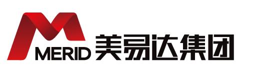 廣東美易達網絡科技集團有限公司