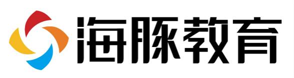 江陰市澄南海豚培訓服務部