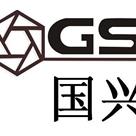 寧波國興企業管理咨詢有限公司