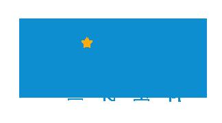 北京蘭博新科信息技術有限公司