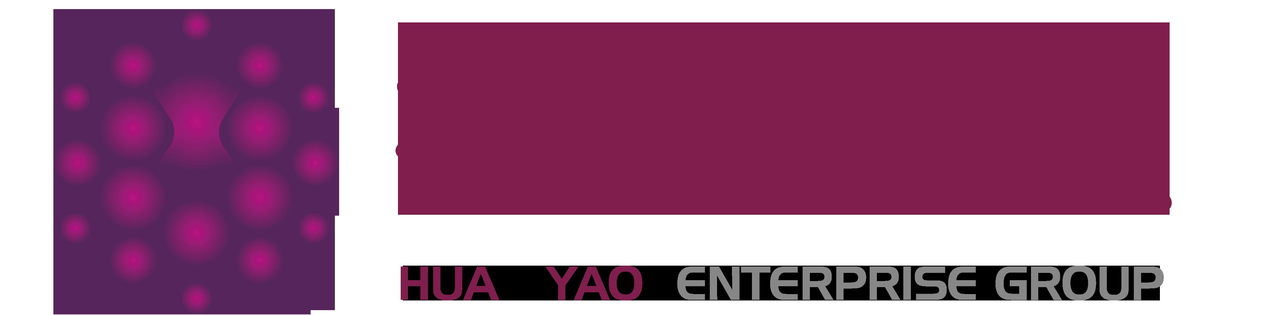 福州窈窕淑女企業管理有限公司