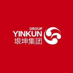 南京瑞益恒通科技發展有限公司