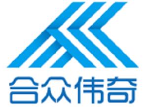 北京合眾偉奇科技有限公司
