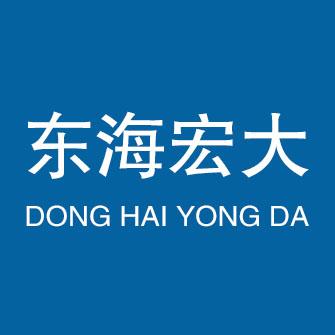 天津東海宏大金屬制品銷售有限公司