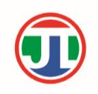 天津市捷路通知識產權代理有限公司
