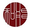 北京和能建筑裝飾工程有限公司