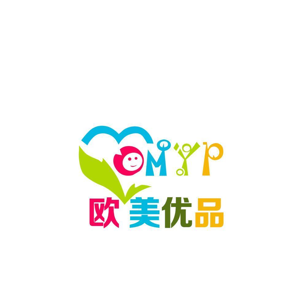 深圳市歐美優品國際供應鏈管理有限公司