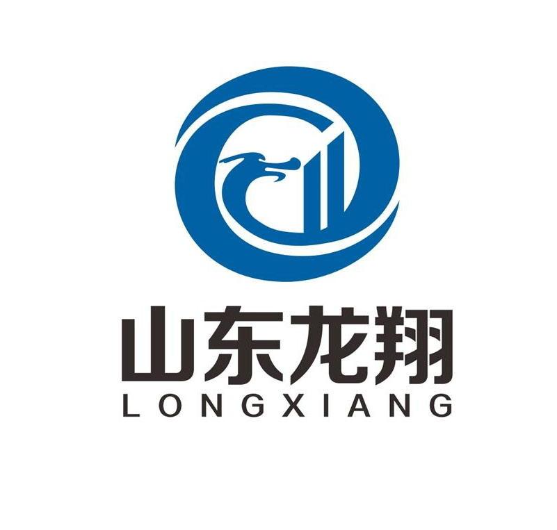 山东龙翔项目管理有限公司青岛分公司