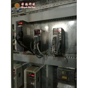 优质纺织机供应商 福州纺织机供应商 荣德机械  生产厂家