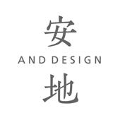 西安安地設計顧問有限公司