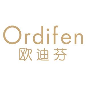 上海歐迪芬企業管理咨詢有限公司