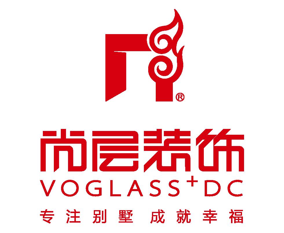 尚层装饰(北京)有限公司成都分公司