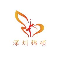 锦硕艺术培训(深圳)有限公司