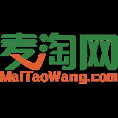 四川賣淘網絡科技有限公司