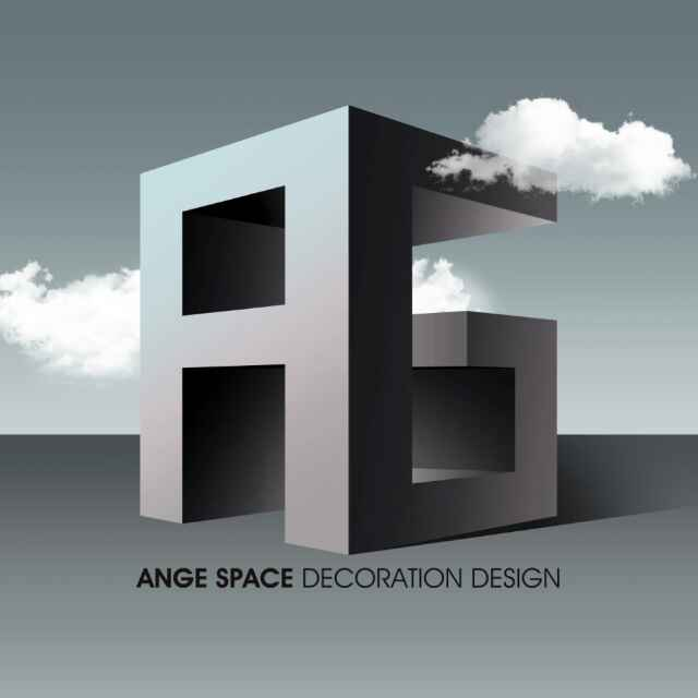 山东安格空间装饰设计有限公司