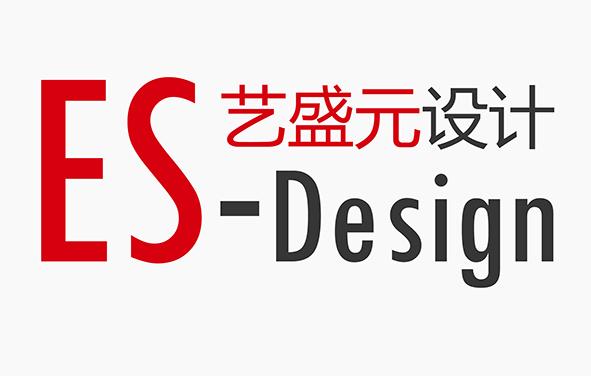 北京藝盛元裝飾設計有限公司