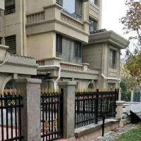 南昌市巨盛護欄工程有限公司