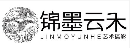 苏州佳杰映画文化传媒有限公司