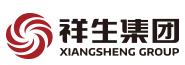 溫州祥生地產集團有限公司