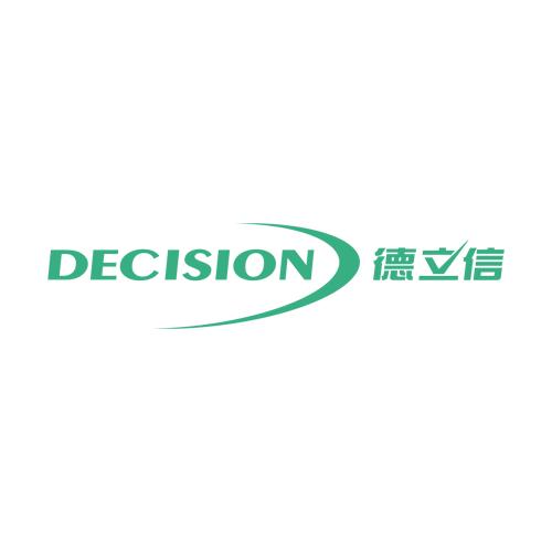 深圳市德立信环境工程有限公司