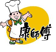 重慶頂津食品有限公司
