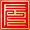 山东辰美文化传媒有限公司