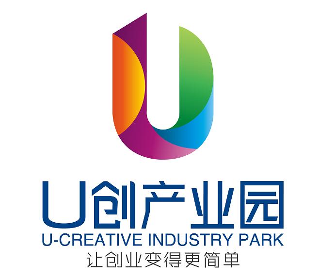 重慶科萊姆企業孵化器有限公司