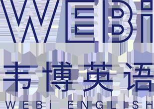 天津世紀韋博科技發展有限公司