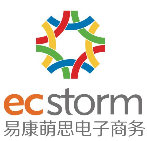 蘇州易康萌思網絡科技有限公司