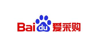 中国材料网爱采购会员 百度爱采购 天罡网络
